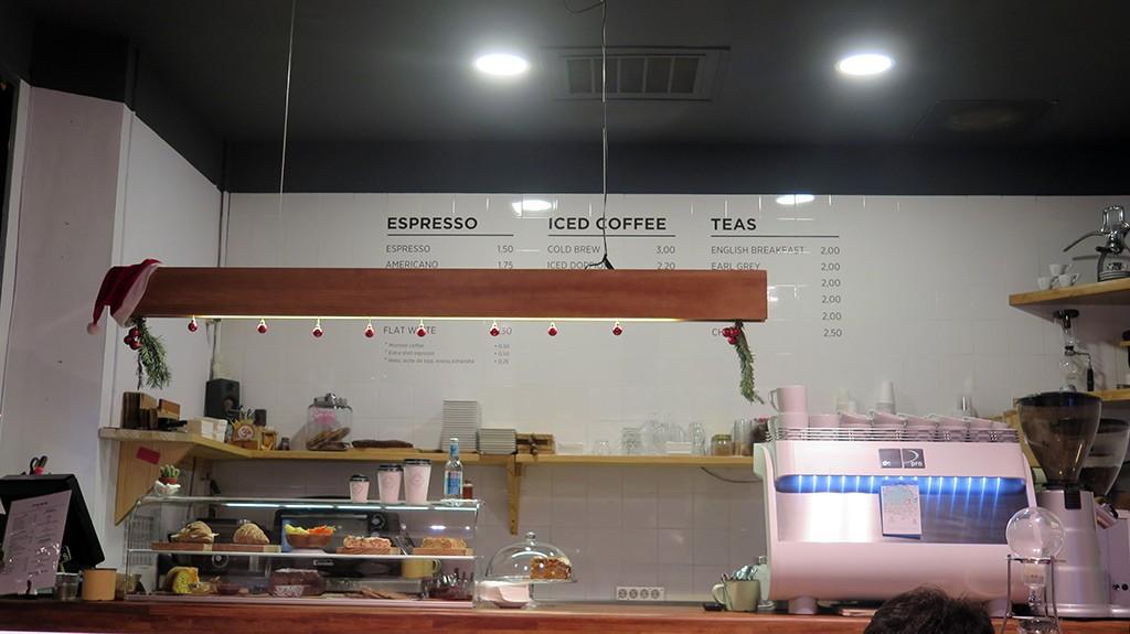 Onna Café