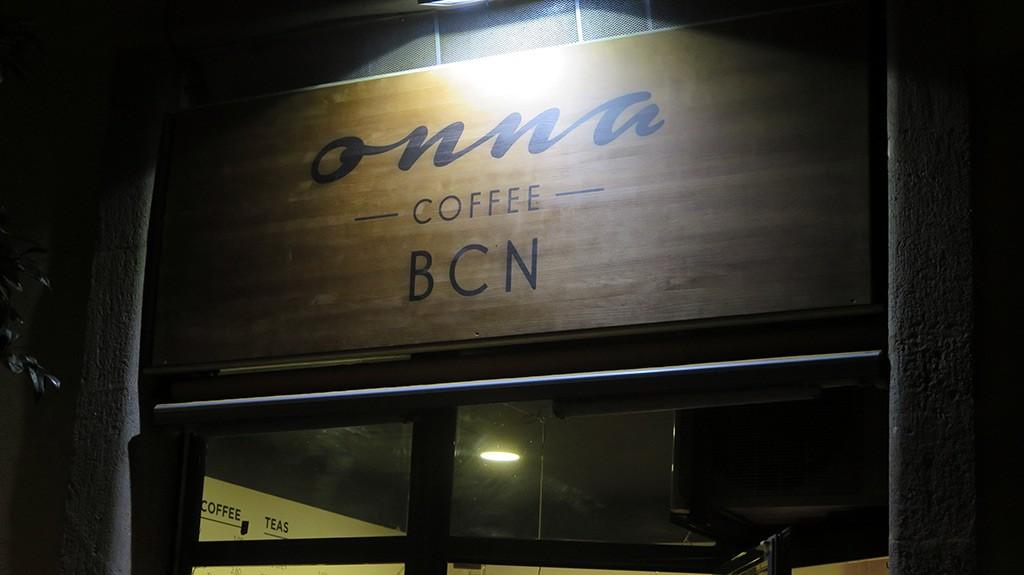 onna_cafe_09