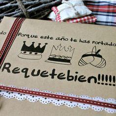 Photo of Regalos de Reyes para Gastrónomos o Aficionados a la Gastronomía