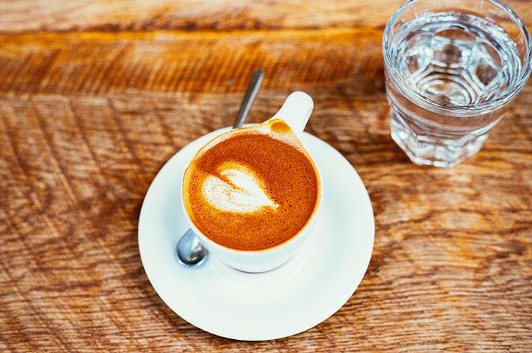 Photo of Como hacer café – Guía Animada