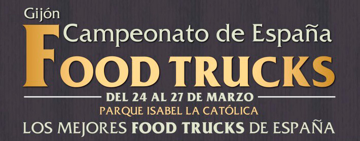 Photo of Campeonato de España de Foodtrucks