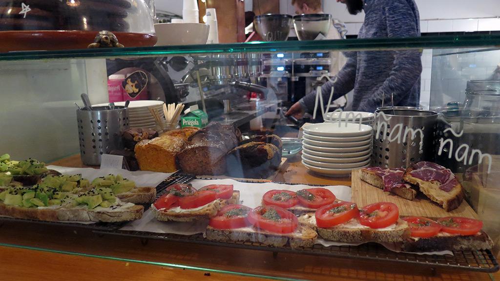 tomacafe_tostas