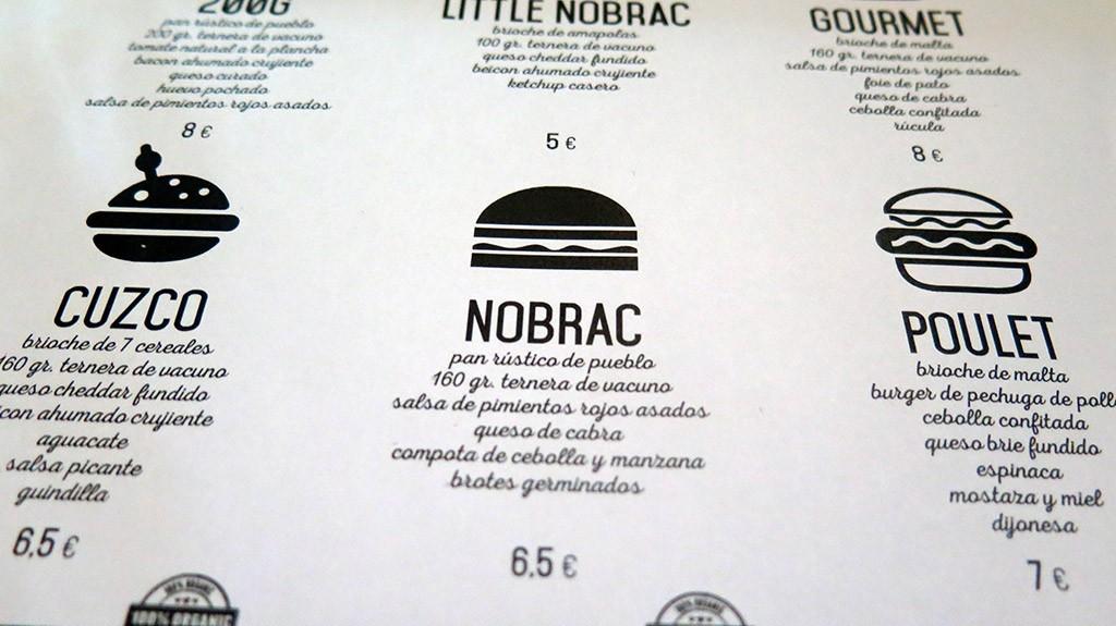 nobrac_carta_03