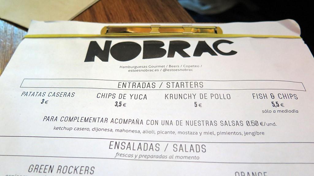 nobrac_carta_05