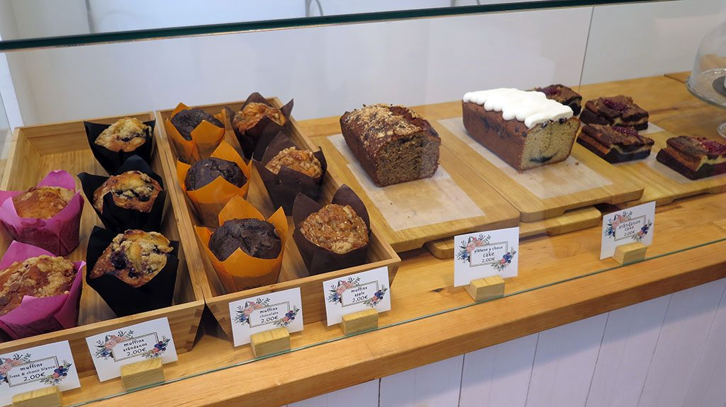 coffee_and_cake_valladolid_07