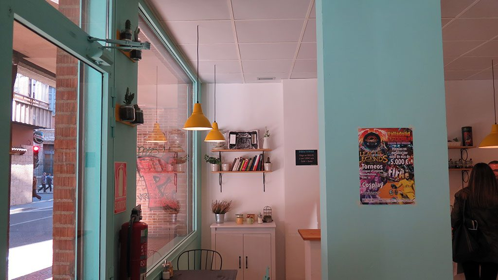 coffee_and_cake_valladolid