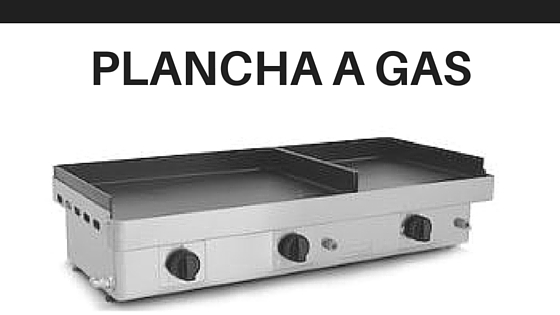 Photo of Mejora tus Comidas con una Plancha a Gas