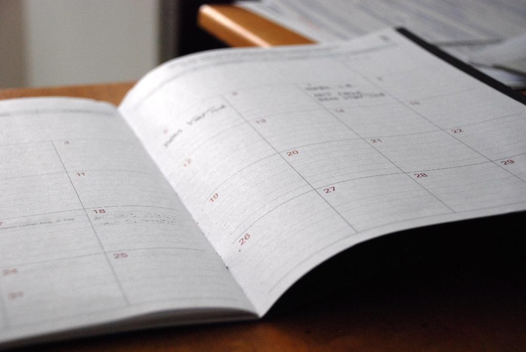 Calendario Eventos Gastrónomicos Cantabria