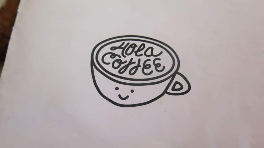 hola_coffee_madrid