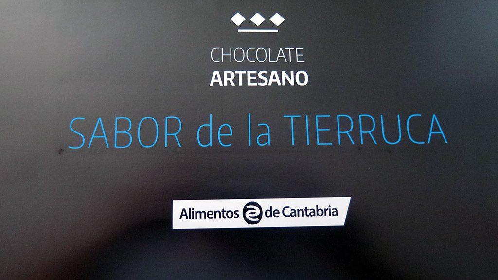 Estuche Monper Chocolate