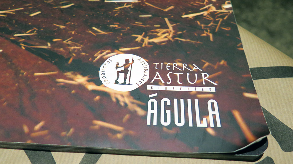 Photo of Tierra Astur Colloto – Para los que les gusta comer