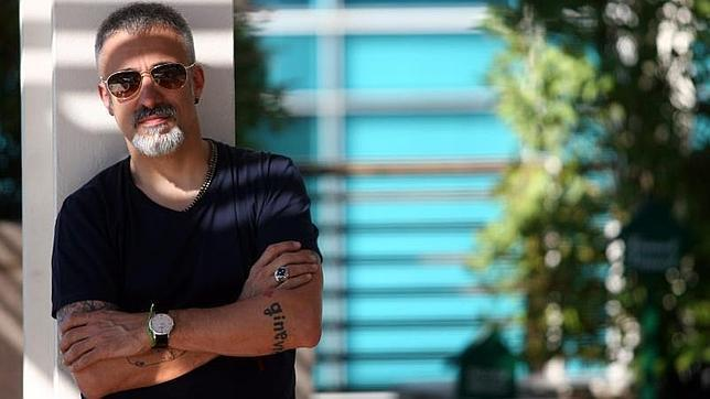 Photo of Sergi Arola abrirá un restaurante en Santander – El Pájaro Santander