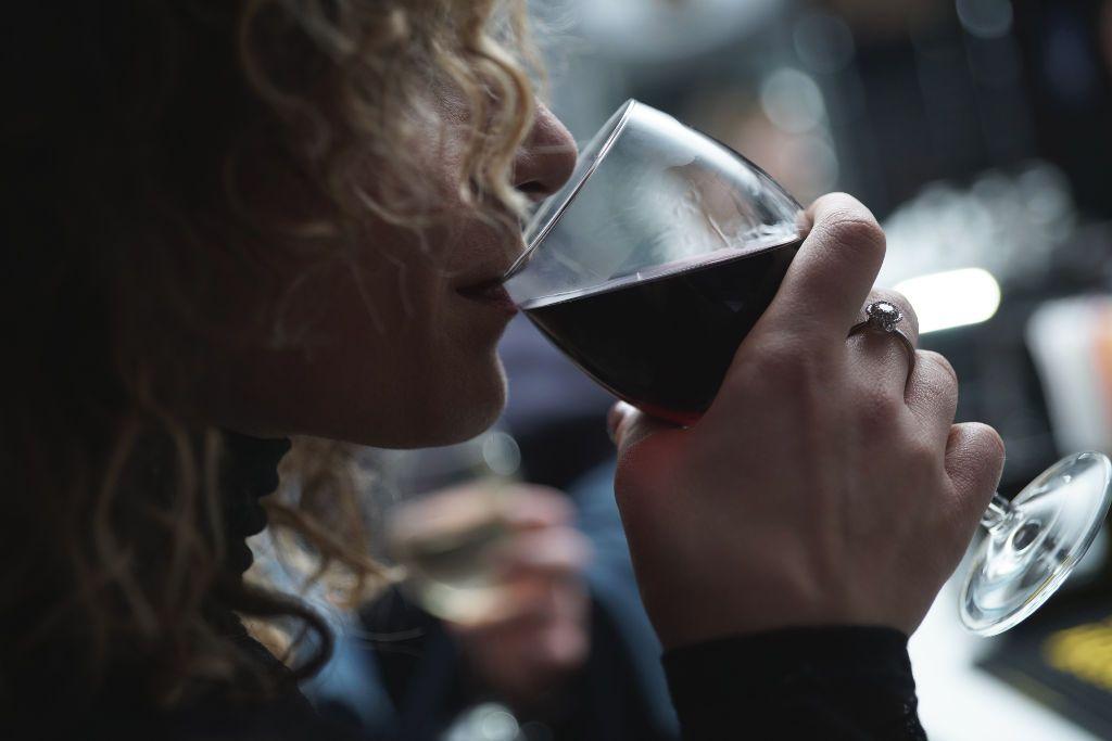 Photo of Vinos y licores online para celebrar Sant Jordi