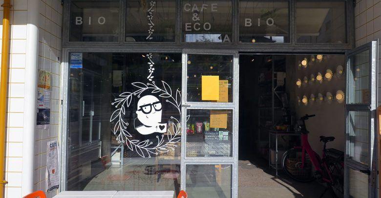 Café de especialidad en Santander - Café Doctor Luisito