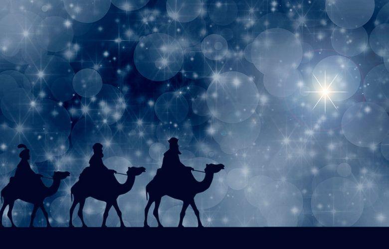 Menú de Reyes Magos en Santander 2019