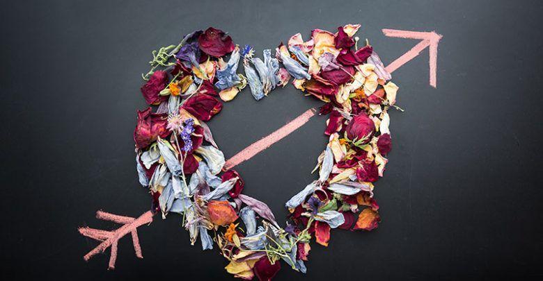 Escapada San Valentín 2019 en Santander