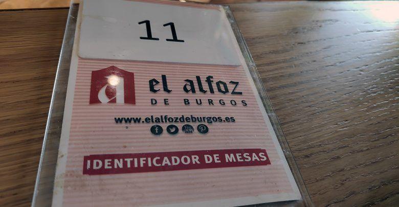 Photo of Comer barato en Carretera – El Alfoz de Burgos