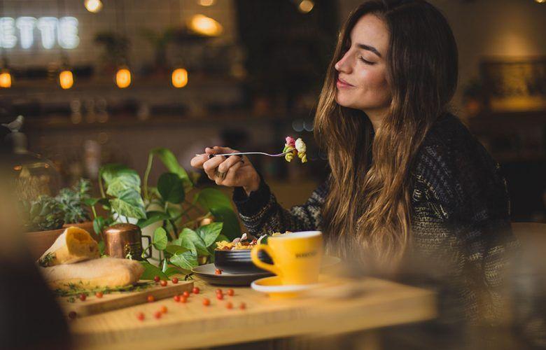Santander Foodie - Congreso para amantes de la comida