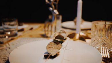 Menús de Navidad para llevar Santander 2020