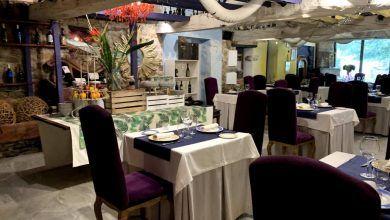 Comida Navidad en tu casa - Restaurante Camino Real de Selores